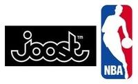 Joost y la NBA crean un canal de baloncesto
