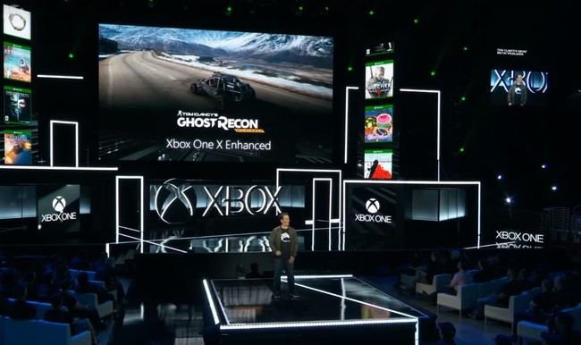 Xbox4k2