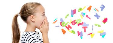 31 trabalenguas cortos para estimular el lenguaje en los niños