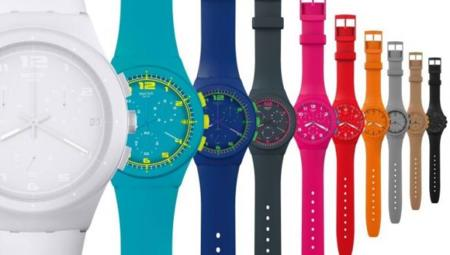 colorful-swatch.jpg