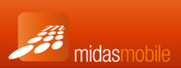 Midas Mobile, un nuevo OMV con llamadas a 7 cént/minuto y 0 céntimos entre clientes