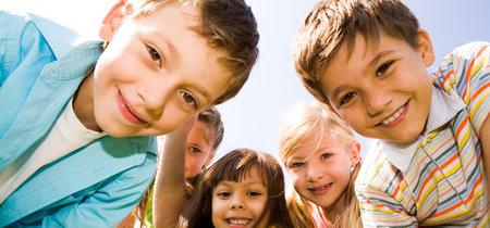 Siete consejos que ayudan a los niños a soportar mejor la ola de calor en los colegios