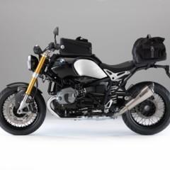 Foto 22 de 47 de la galería bmw-r-nine-t-datos-oficiales-fotos-y-video en Motorpasion Moto