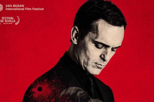 'El silencio del pantano': un insólito y crudo thriller en el que brilla un enigmático Pedro Alonso