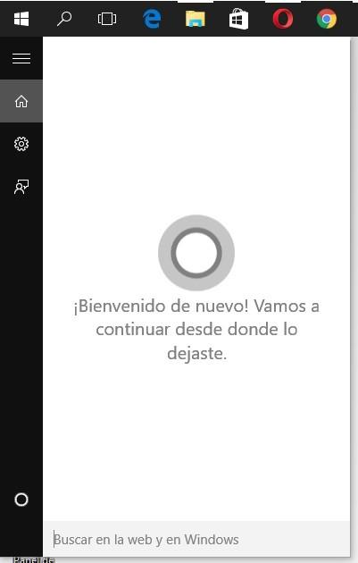 Ecs Livax2 Cortana