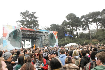 Outside Lands San Francisco 2012 26 1024x682