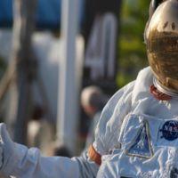 La NASA quiere ir a Marte, pero primero tendrá que investigar nuestra flora intestinal