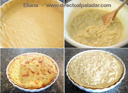 tarta cebolla2