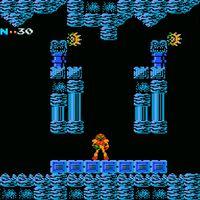 La música de Metroid recibe una dosis de remasterización gracias a Youtuber