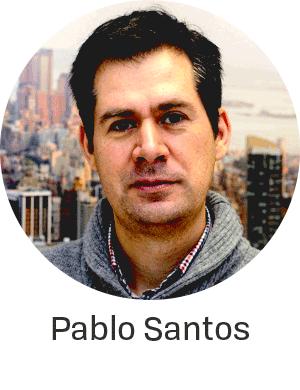 Pablo2 Plastic