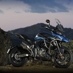 Foto 18 de 119 de la galería zontes-t-310-2019-prueba-1 en Motorpasion Moto