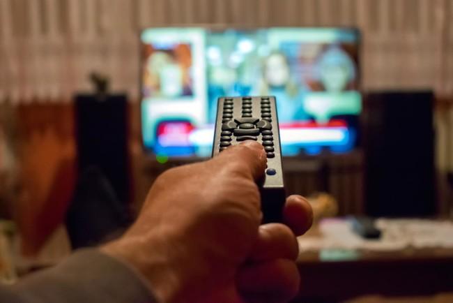 América Móvil insiste en entrar al mercado de TV de paga en México para competir con Televisa