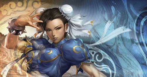 13 personajes femeninos  que cambiaron la industria de los videojuegos
