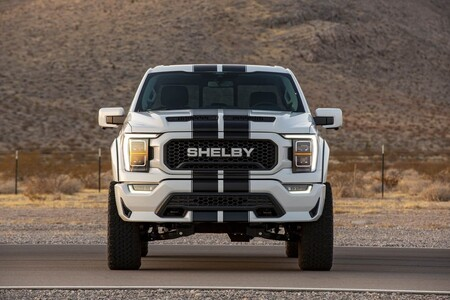 Shelby F150 2021 10