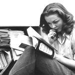 'Una librería en Berlín', la lucha contra los nazis de Françoise Frenkel a través de los libros