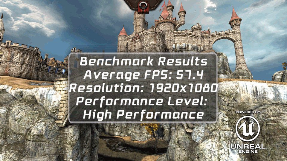Foto de LG Optimus G Pro, benchmarks (10/12)