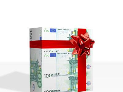 ¿Tiene sentido una renta universal en España? La pregunta de la semana