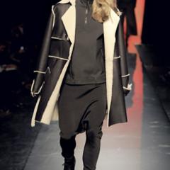 Foto 27 de 40 de la galería jean-paul-gaultier-otono-invierno-20112012-en-la-semana-de-la-moda-de-paris en Trendencias Hombre