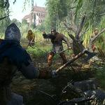 Warhorse Studios y Deep Silver se unen para publicar Kingdom Come: Deliverance en 2017