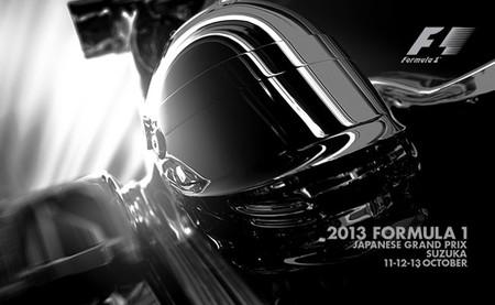 Sigue el Gran Premio de Japón en directo en Motorpasión F1