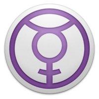Quicksilver no se da por vencido: nueva versión para OS X Lion con muchas mejoras