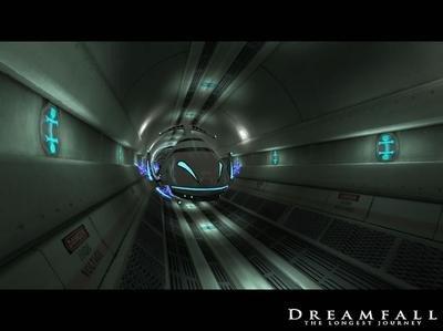 dreamfall_4.jpg