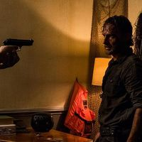'The Walking Dead' 8x03: ¿Quiénes son los monstruos?
