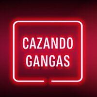 Consigue el Realme GT a precio de escándalo, el Samsung Galaxy S21+ en oferta y más rebajas: Cazando Gangas