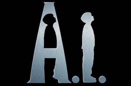 AI_Poster.jpg