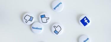 Facebook tendrá que pagar una histórica multa de 5.000 millones de dólares por sus escándalos de privacidad, según WSJ
