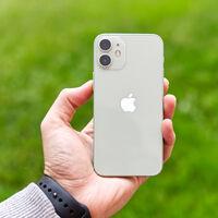 iPhone 12 Mini más barato que nunca, Echo Dot rebajadísimo y con regalo, la Nintendo Switch Lite es un chollo: Cazando Gangas