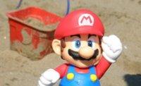 Los inversores presionan a Nintendo para que sus juegos entren en la plataforma iOS