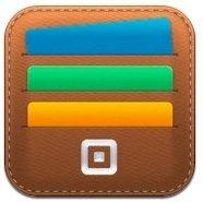 square-card-case-icon.jpg