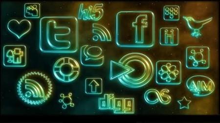 En las redes sociales, no hay que estar por estar