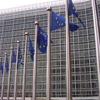 Multazo de Europa a seis proveedores de componentes de automóviles por manipular el mercado