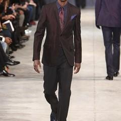 Foto 7 de 12 de la galería looks-para-navidad-el-traje-y-sus-numerosos-estilos-ii en Trendencias Hombre