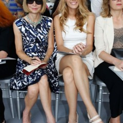 Foto 7 de 34 de la galería todos-los-ultimos-looks-de-blake-lively-una-gossip-girl-en-paris en Trendencias