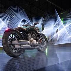 Foto 47 de 81 de la galería royal-enfield-kx-concept-2019 en Motorpasion Moto