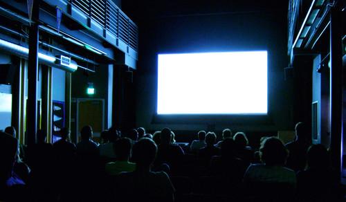 Ver las 100 mejores películas y series en España en VOD es misión (casi) imposible