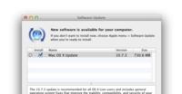 OS X Lion 10.7.3 lleva el catalán al sistema operativo de Apple