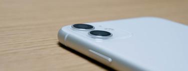 Los iPhone 11 cuentan con un servicio del sistema cuya localización no se puede desactivar, según un investigador