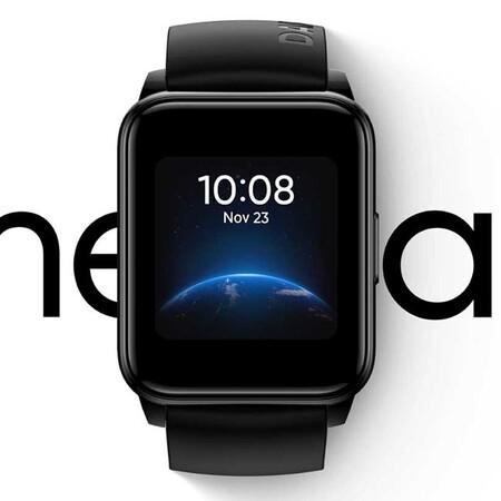 Realmewatch2