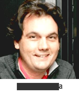 Roger Espasa