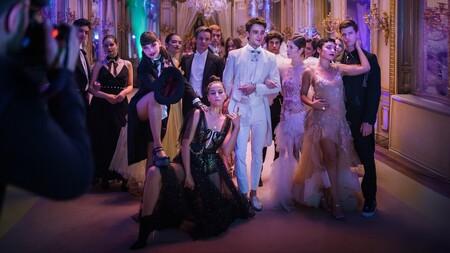 'Élite': todo lo que funciona y lo que no en la temporada 4 de la serie de Netflix