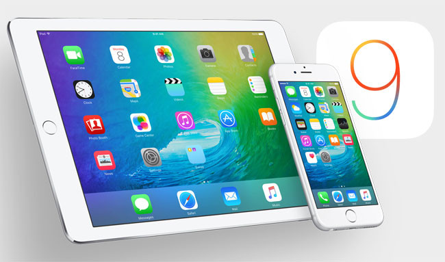 iOS 9 Beta 3 Comes To All Developers with Including Apple Music - tinoshare.com