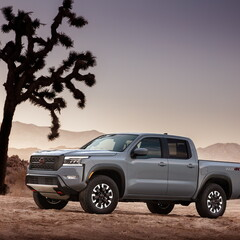 nissan-frontier-usa-2022