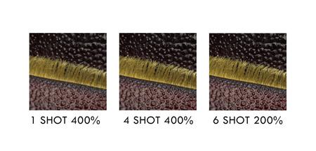 H6d 400c Ms Comparison Zoom