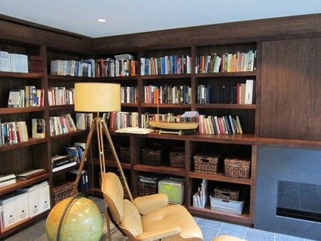 chelsea-biblioteca.jpg