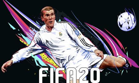 Análisis de FIFA 20: por primera vez en años, FIFA entrega lo suficiente como para justificar el cambio
