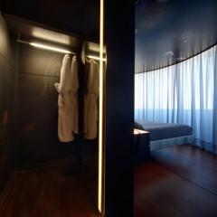 Foto 28 de 82 de la galería silken-puerta-america en Trendencias Lifestyle